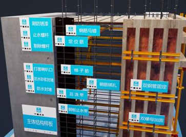 传统肌理限定下安全体验馆厂家浅聊建筑设计方法分析